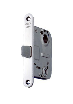 Abloy 4290