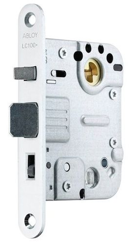 ABLOY LC100