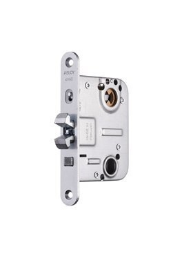 ABLOY 4960