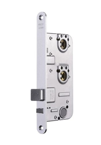 ABLOY LC120