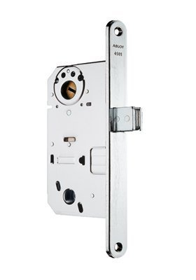 ABLOY 4181