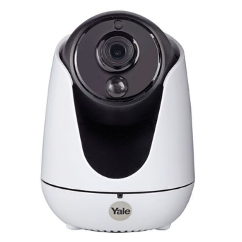 YALE HOME VIEW IP-KAMERA 303W